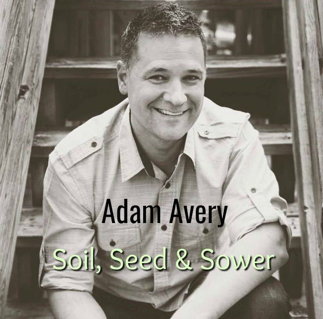 Soil, Seed & Sower