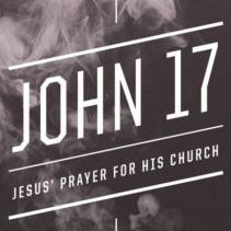 John 17 Movement