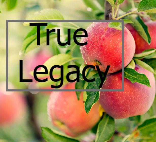 True Legacy