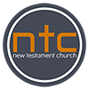 New Testament Church Massena