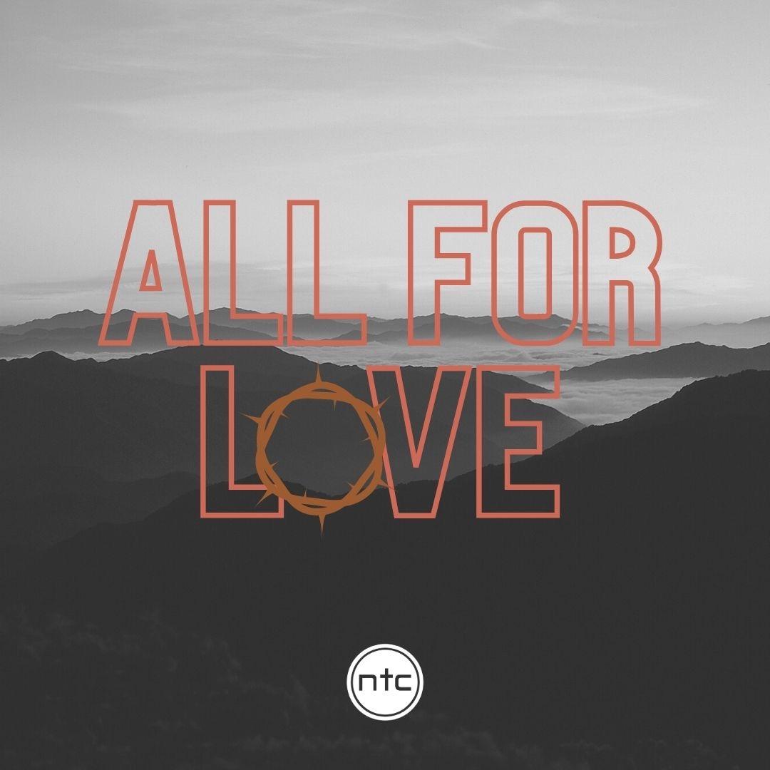 All For Love (Pt.2)